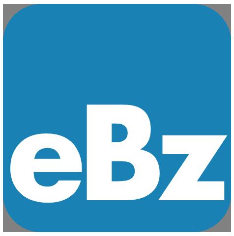 eBrainz